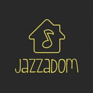 cropped-logo-jazzadom-2.jpg